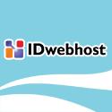 Daftar Hosting dan Domain kamu di Idwebhost