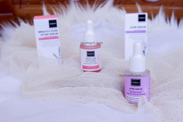 serum-scarlett-whitening