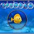Fishdom 1 PC Game Download