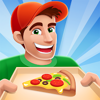 Idle Pizza Tycoon – Delivery Pizza Game Mod Apk