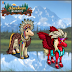 Farmville Alaskan Summer Farm Neighbour Gifting Event 2
