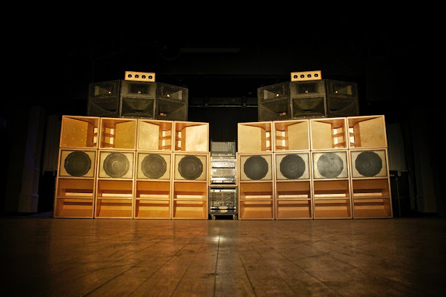 perangkat-sound-system