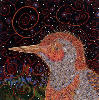 cuadros-con-aves-pinturas-surrealistas pinturas-aves-arte-surrealista