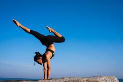 Keyword Stats 2020-03-23 at 12_18_19 28 فبراير, 2020 - 29 فبراير, 2020 Keyword yoga يوغا تمارين اليوغا رياضة اليوغا اليوغا والاسلام يوغا للمبتدئين يوغا الضحك تحدي اليوغا بنات تعلم اليوغا موسيقى يوغا تمارين اليوغا للمبتدئين اليوغا للاطفال ما هي اليوغا انواع اليوغا شدانا يوغا يوغا الوجه فوائد تمارين اليوغا حركات يوغا لشخص واحد جلسة اليوغا اضرار اليوغا تمارين اليوغا والتامل فوائد اليوغا للجسم حركات يوغا للاطفال تعليم اليوغا كيفية ممارسة اليوغا تعلم اليوغا للمبتدئين بالصور طريقة اليوغا وضعيات اليوغا طريقة عمل اليوغا تعليم اليوغا للمبتدئين يوغا ساخن رياضة اليوغا للمبتدئين رياضة اليوغا وفوائدها كيف امارس اليوغا هل اليوغا تنحف حركات اليوغا لشخصين هاثا يوغا ما هي رياضة اليوغا حركات يوغا لثلاث اشخاص تمارين يوغا للظهر ماهي تمارين اليوغا لعبة اليوغا تعلم اليوغا للمبتدئين موسيقى اليوغا للاسترخاء اليوغا الهوائية كيفية عمل اليوغا صور حركات يوغا حصيرة يوغا كرة اليوغا فائدة اليوغا بيكرام يوغا اليوغا لانقاص الوزن اصل اليوغا اليوغا في الاسلام حركات اليوغا للمبتدئين طريقة اليوغا للمبتدئين تدريب اليوغا اليوغا وفوائدها اسانا يوغا تحديات اليوغا اليوغا والتأمل فوائد تمارين اليوغا للنساء كيف اتعلم اليوغا ملابس يوغا فوائد اليوغا للرجال جلسة اليوغا الصحيحة ما هي فوائد اليوغا دروس اليوغا موسيقى يوغا للاسترخاء فن اليوغا اساسيات اليوغا ما هي اليوغا وفوائدها اليوغا تمارين تمارين اليوغا للاطفال تمارين اليوغا للمبتدئين بالصور مستلزمات اليوغا هاثا يوجا طريقة ممارسة اليوغا انواع اليوغا وفوائدها يوغا اطفال ماهو اليوغا العاب اليوغا تحدي اليوغا روان وريان تحدي بنات يوغا يوغا بانتس معلومات عن اليوغا صور تحدي اليوغا دروس يوغا للمبتدئين سروال اليوغا فلسفة اليوغا فرشة اليوغا يوغا قبل النوم كيفية ممارسة اليوغا للمبتدئين فوائد اليوغا للاطفال اصل رياضة اليوغا برنامج يوغا معنى اليوغا مساج يوغا كيف اسوي يوغا ما فوائد اليوغا طريقة رياضة اليوغا كيفية تعلم اليوغا للمبتدئين اسرار اليوغا رياضة اليوغا للاطفال رقص يوغا صور عن اليوغا يوغا لشخص كيفية تعلم اليوغا حركة يوغا يوغا للاطفال المبتدئين علم اليوغا طريقة عمل اليوغا للمبتدئين تمارين اليوغا وفوائدها فوائد ممارسة اليوغا كيفية عمل تمارين اليوغا كيف اعمل يوغا ما فائدة