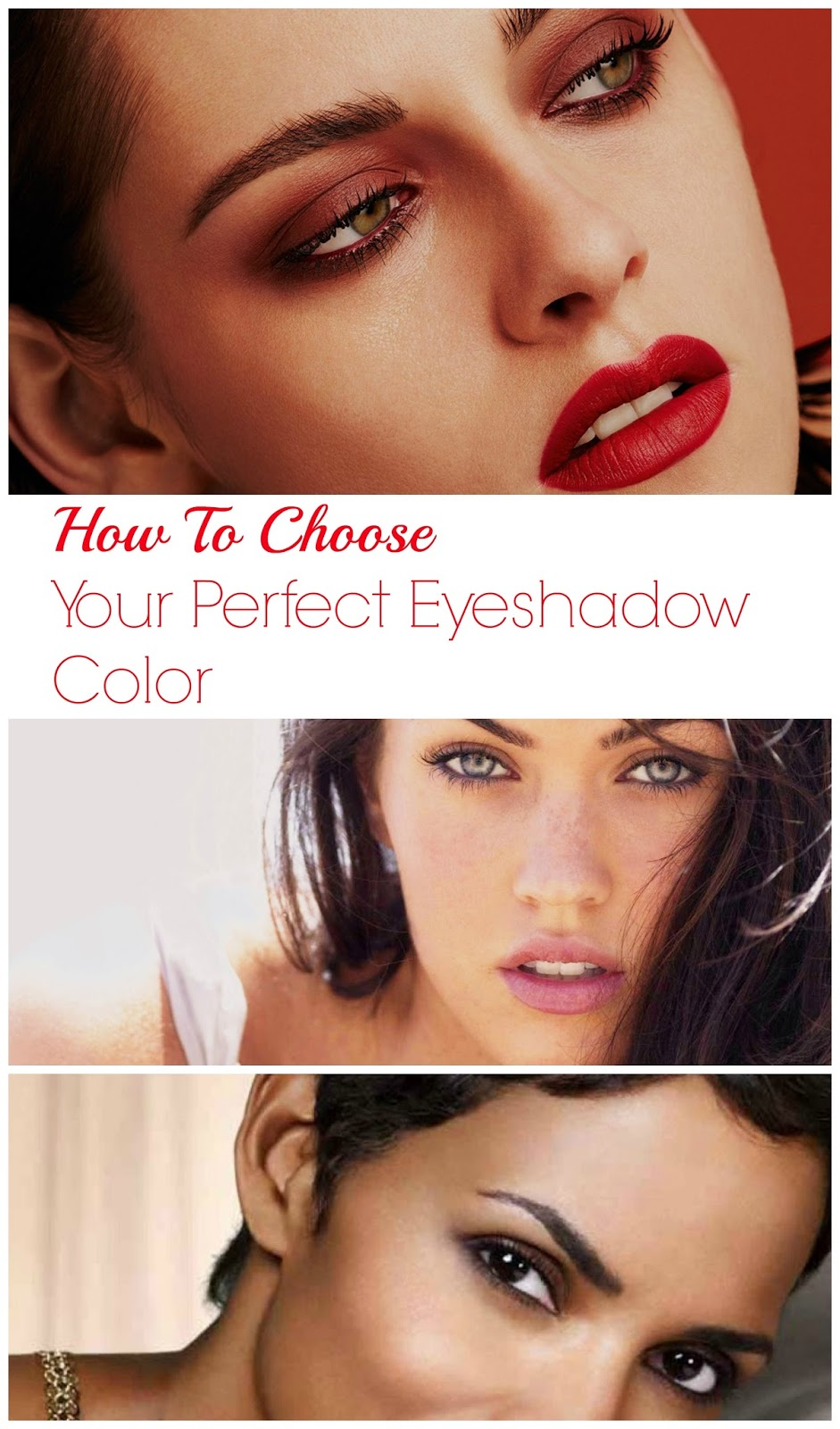 best-eyeshadow-for-your-eye-color