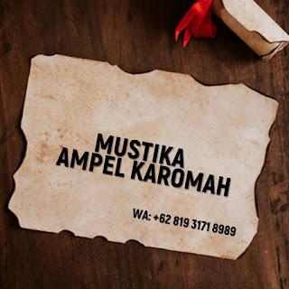 mustika-ampel-karomah