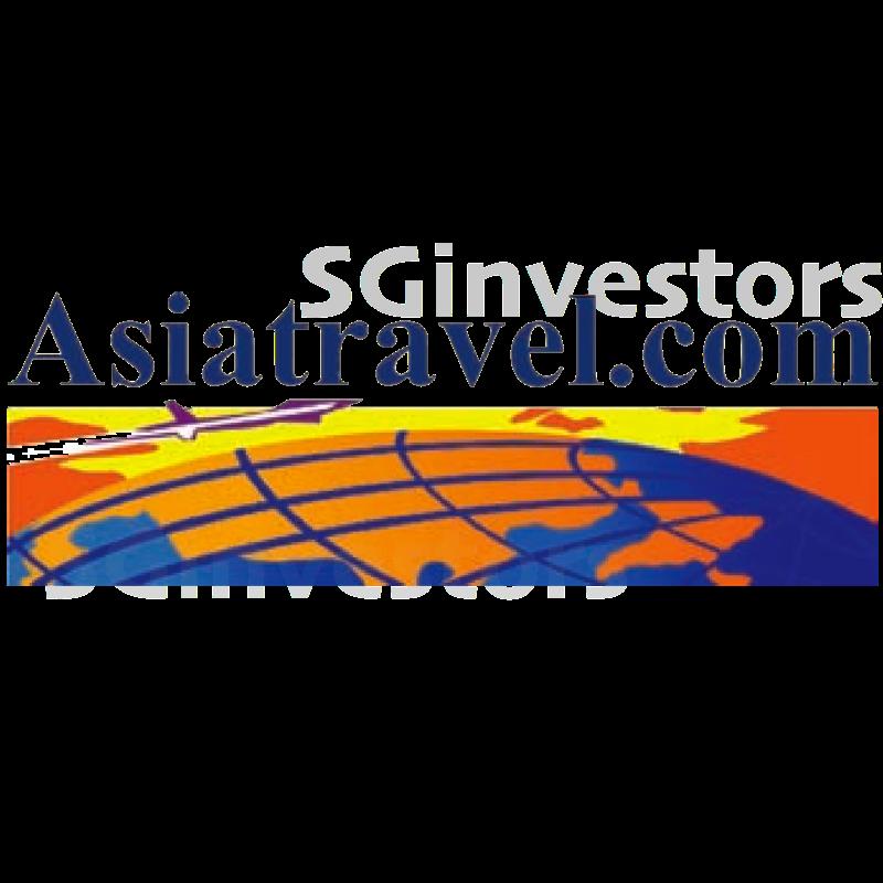 ASIATRAVEL.COM HOLDINGS LTD (SGX:5AM) @ SGinvestors.io