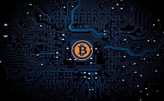 is investing in crypto smart idea long term investment cryptocurrency trading returns
