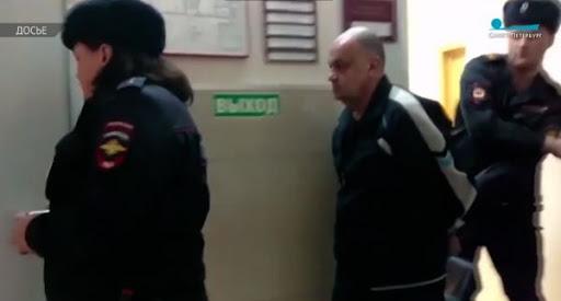 Анестезиолог, который насиловал пациенток под наркозом, приговорён к 10 годам тюрьмы