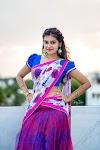 Actress Dharshaa Gupta Latest Photos