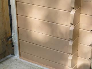 renovation bois grisé 2