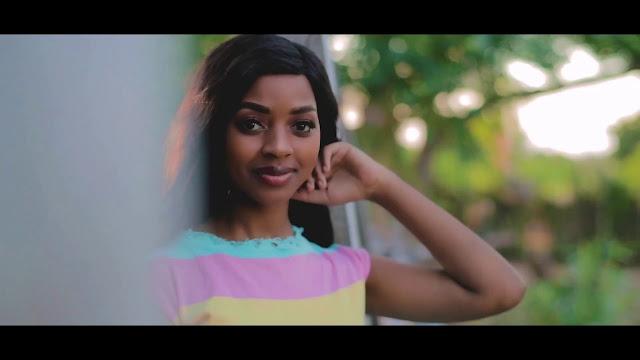 VIDEO | Bonge La Nyau Ft AMIGA TYGA - MAMACITA | Download Mp4 [Official Video]