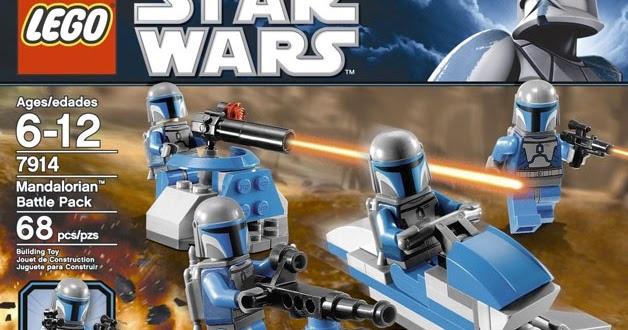 jual lego murah indonesia lego star wars  mandalorian