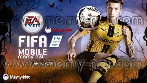 New FIFA 20 game revealed