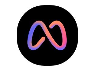 Mostory Mod Apk 3.0.2 (Pro Unlocked)