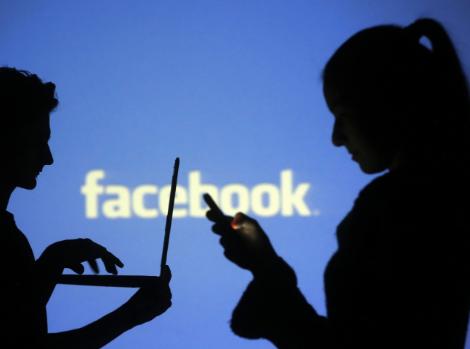 كيف تحمي حسابك الشخصي علي Facebook ؟