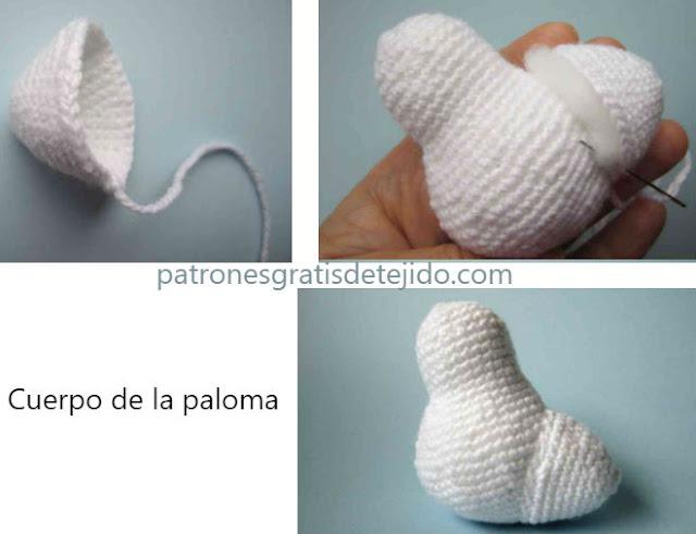 paloma-crochet