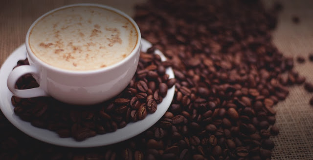 افضل ماكينة قهوة كبسولات يمكن شرائها