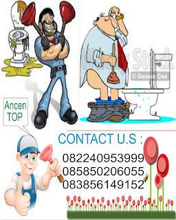 Nomer Sedot WC Nganjuk Call 082240953999