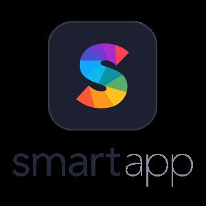 Smart App Coupon,JEETO