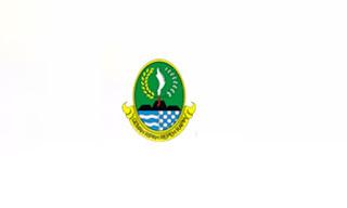 Rekrutmen Calon Anggota Komisi Provinsi Jabar - Bandung Juli 2019