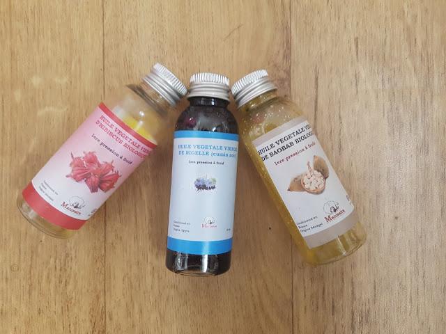 huiles-vegetale-bio