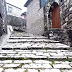"""Ματσούκι Ιωαννίνων:""""Πολιορκημένο"""" από τους  ορεινούς όγκους της  Πίνδου ![βίντεο]"""