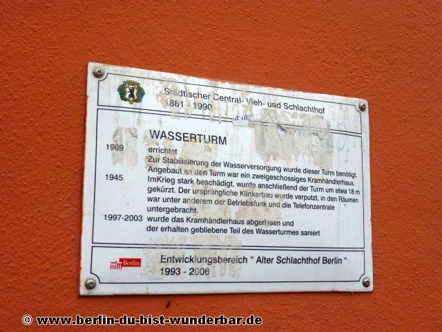 berliner zentralviehhof und schlachthof 2 berlin du bist wunderbar unbekannte orte street art. Black Bedroom Furniture Sets. Home Design Ideas