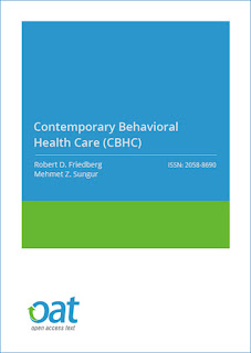 Contemporary Behavioral Health Care (CBHC)
