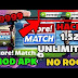 Download Score! Match v 1.77 Apk Mod (Dinheiro Ilimitado)