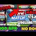 Download Score! Match v 1.77 Apk Mod (Dinheiro Ilimitado)