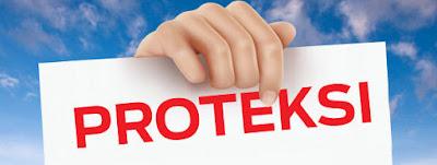 proteksi_worksheet_vba_macro