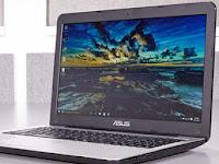 Harga Asus K401LB-FR068D 2018, Laptop Gaming Paling Laris di Pasaran
