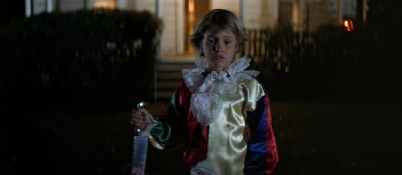 A Horror Diary: Review: Halloween (1978)