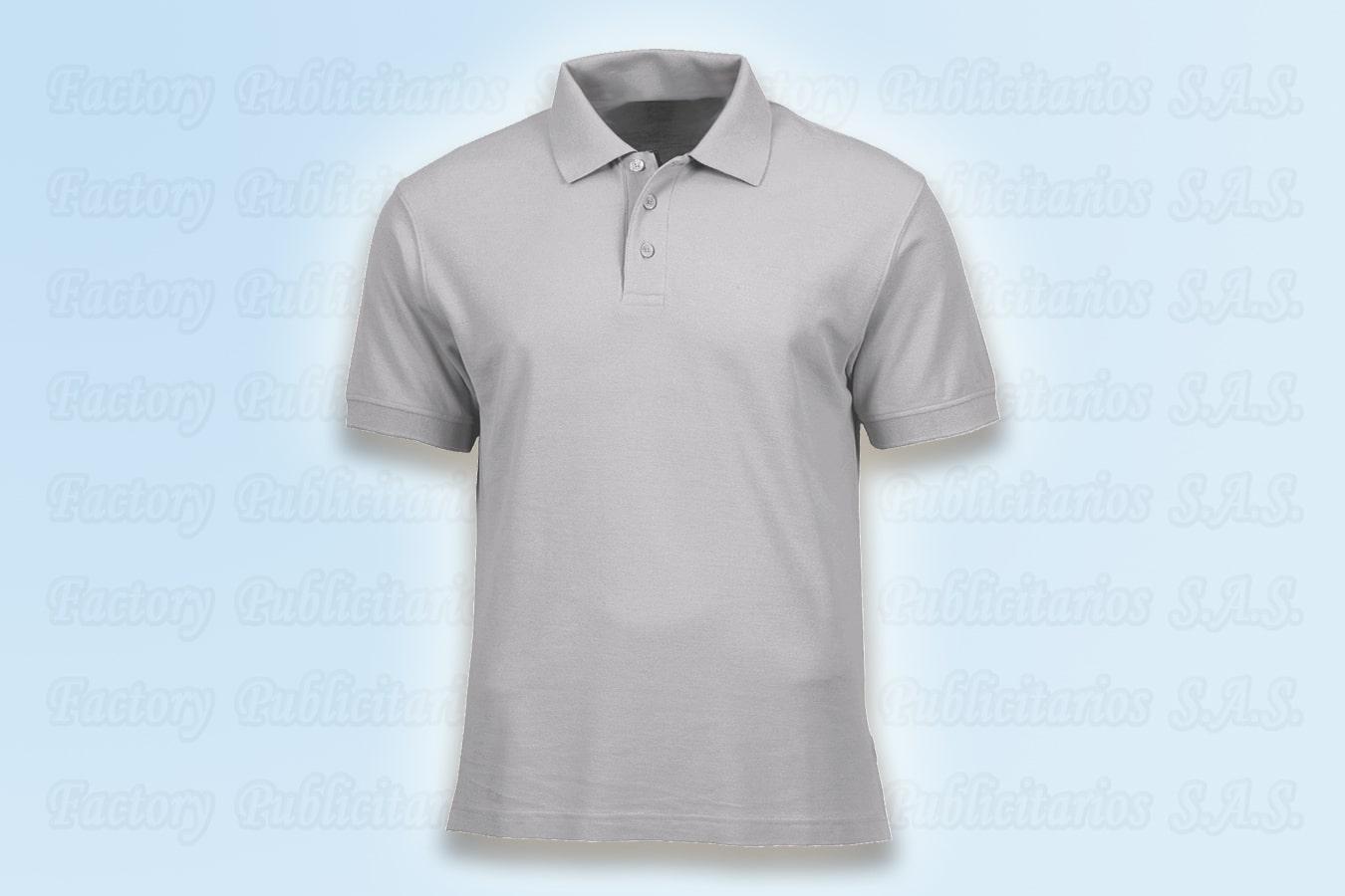 Camisas polo fabricantes bogota