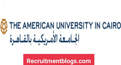 Animal Care Specialist, Institute of Global Health and Human Ecology (I-GHHE) AtThe American University in Cairo - biology, chemistry, biotechnology, or veterinary technology Vacancy