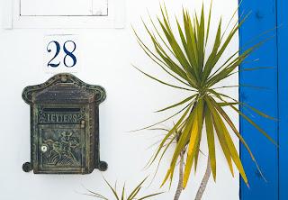 dzień urodzenia 28, znaczenie, numerologia, horoskop, 28