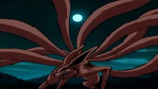 Screenshot  Naruto Series Kecil Episode 001 Subtitle Bahasa Indonesia - www.uchiha-uzuma.com