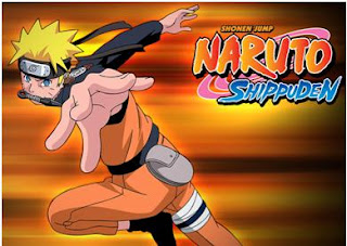 Download Naruto Shippuden Episode 313 Subtitle Indonesia