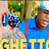 AUDIO   Baddest 47 – GHETTO (Mp3) Download