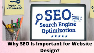 why-seo-is-important-for-website-design