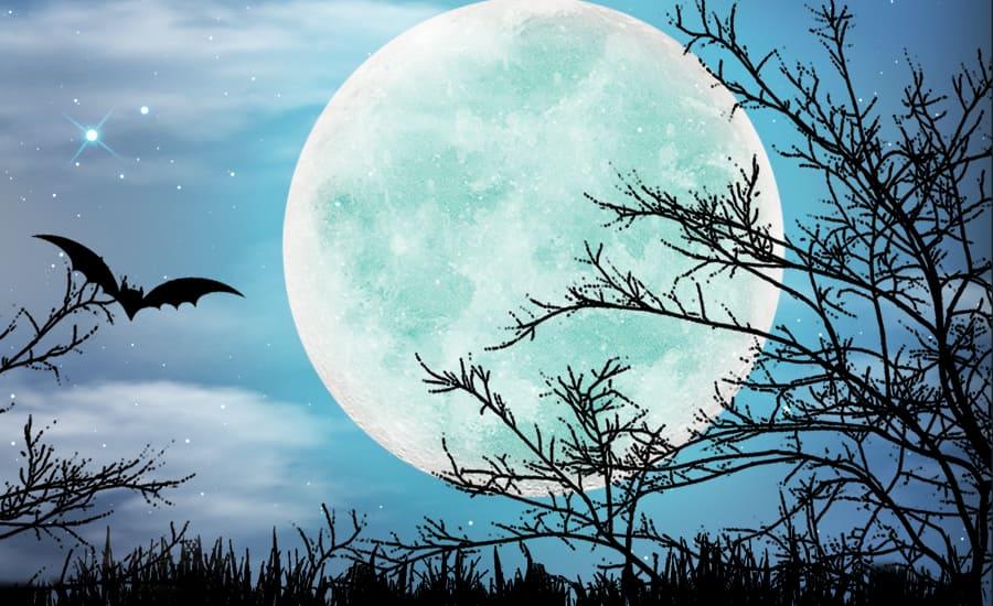 ¿Conoces cuál es el significado espiritual detrás de Halloween?