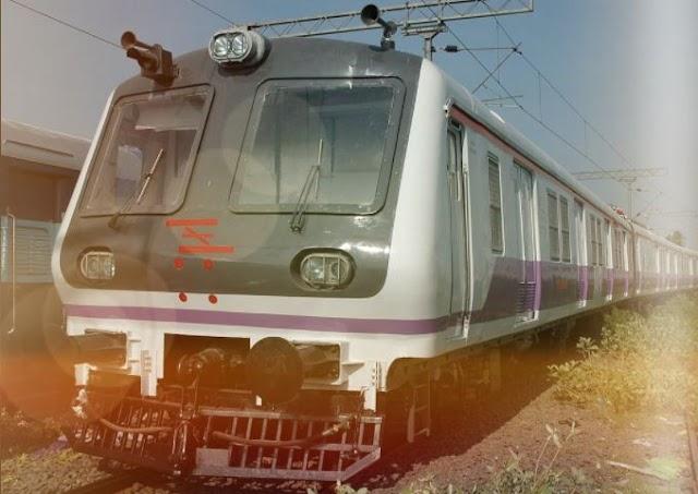 मुंबई की लोकल ट्रेन (Mumbai Local Trains) 1 सितंबर से फिर से शुरू हो सकती है - Mumbai's local train can resume from September 1