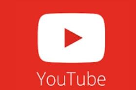 Cara Pasang Youtube Pada Postingan blog