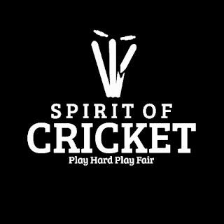 top 10 Spirit of Cricket moments of century