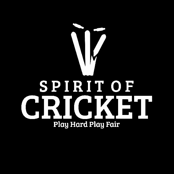 Top 10 Spirit of Cricket moments of the century