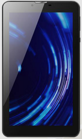 Symphony T7 Lite TAB Price, Feature and Specs in BD
