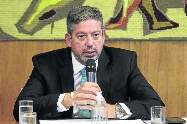 Lira afirma que não há mais espaço para radicalismo político