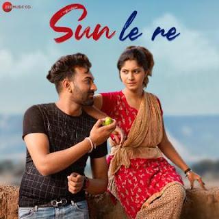 Sun Le Re - Toshant Kumar