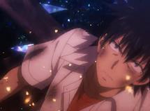 Sambut Season Ketiga Dari Anime Toaru Majursu nl Index!!